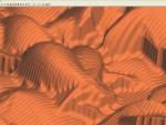 02_slideshow_raumteiler_Seite_08_web