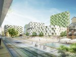 Reininghaus_Esplanade