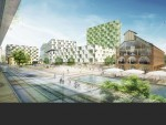 Reininghaus_Esplanade2